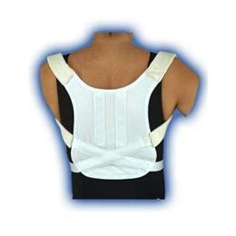 loving comfort postpartum support orthopedics deluxe sling swathe abdominal support