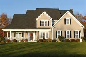 Houses With Finished Basements orchard hill estates ashland ma buying a home in