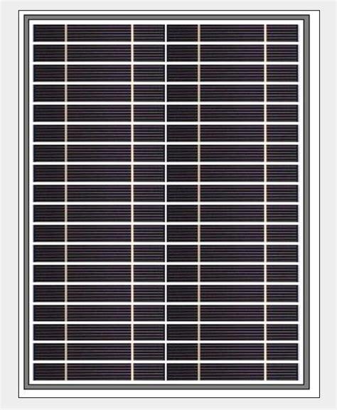 hi tec solar panel parts solar panels solar photovoltaic pv modules solar pv