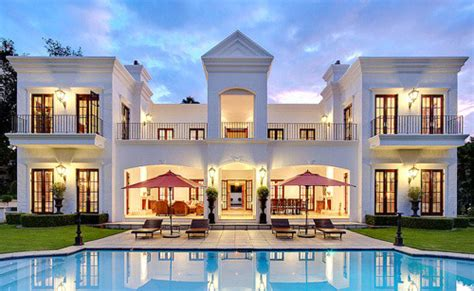 house dream 1000 images about big houses on pinterest