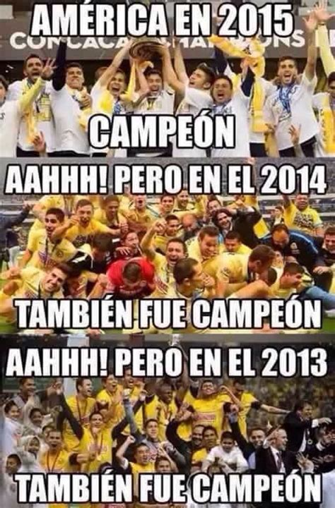 Club America Memes - 173 best images about americanista on pinterest