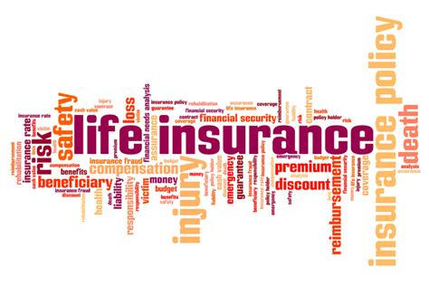 How to Understand Life Insurance Rates   SelectQuote Blog