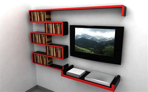 floating shelving systems continuous modular floating shelf floating shelf