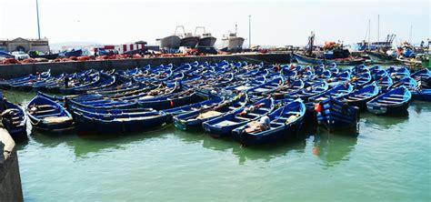 boat trip essaouira marrakech to essaouira day trip