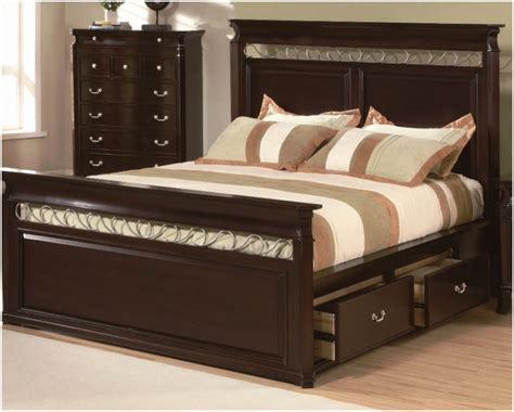 Bob Furniture Bedroom Sets by Beautiful Bobs Furniture Bedroom Sets Home