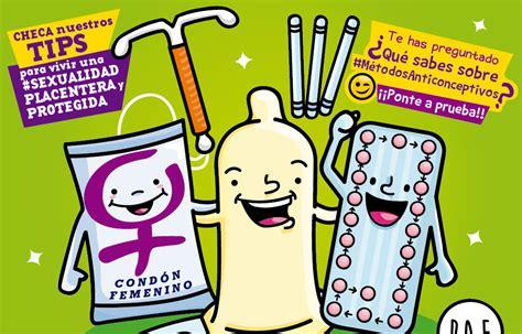 imagenes de anticonceptivos temporales m 233 todos anticonceptivos