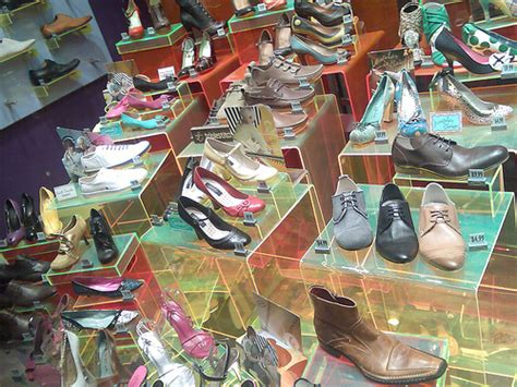 oxford circus shoe shops shoes shoe shop near oxford circus what a great