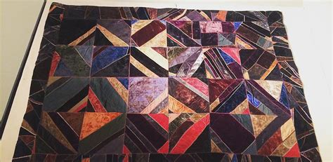 pattern history clarksville s customs house museum november 2015 exhibits