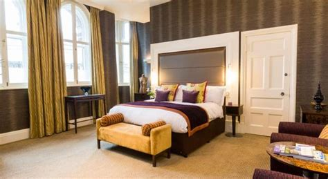 hotels with in room midlands manchester s most amazing hotel rooms including the 163 1 200 a suite manchester evening news