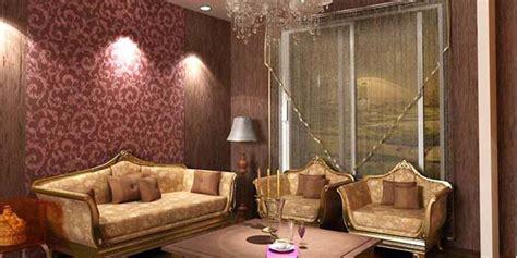 desain interior ruang tamu klasik sederhana 23 desain ruang tamu klasik modern rumah impian