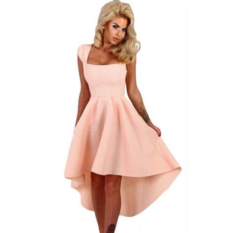 Dress Ceria Stripe 98 best vestidos sexys images on dresses dresses and wear dresses