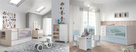 decoracion de dormitorios de bebes mobiliario dormitorios para beb 233 s mobiliario i j