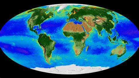 imagenes satelitales de la tierra en este momento transformaci 243 n de la tierra durante 20 a 241 os en video de la