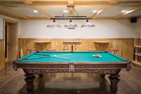 pool tables portland maine space land vistas maine home design