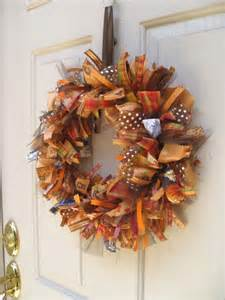 fall wreaths 50 amazing fall wreaths i heart nap time