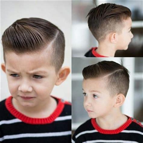 google model rambut laki laki model rambut pria terbaru 2018 keren remaja update