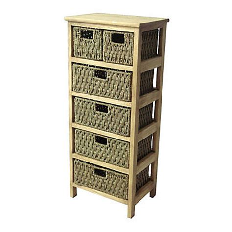 homebase bathroom storage bathroom cabinets storage units shelves racks homebase
