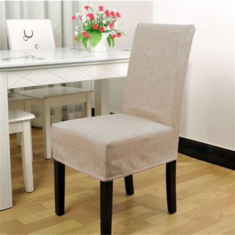 grey kitchen chair covers fashion cotton chair cover office kitchen chair covers