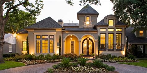exterior home design trends exterior house designs trends and ideas 2018 2019