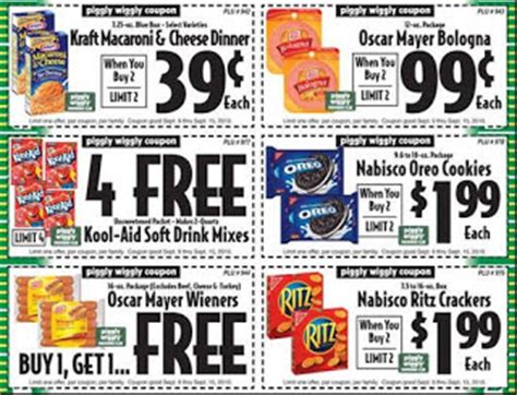 manufacturers grocery coupons online printable manufacturer printable coupons november 2014