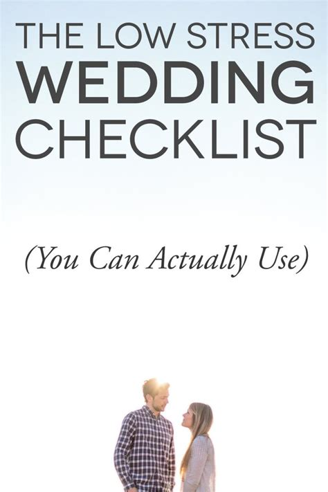 Free Wedding Planning Websites by Creative Of Wedding Planning Websites Free 17 Best Ideas