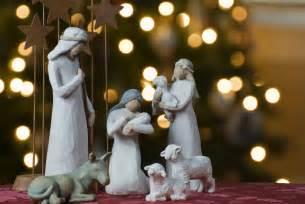 nativity children huffpost uk