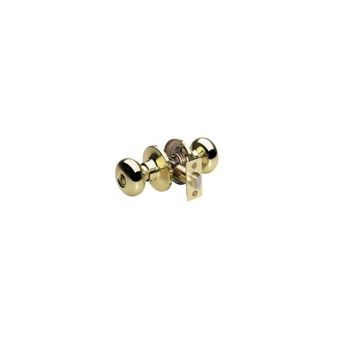Masters Door Knobs by Master Lock Door Knobs Upc Barcode Upcitemdb