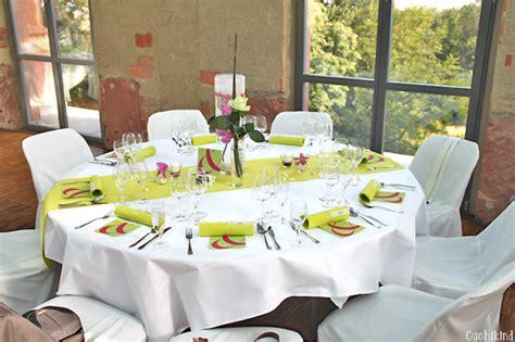 Dekoration F R Hochzeit Kaufen by Cuchikind Diy Basteln Und N 228 Hen F 252 R Kinder