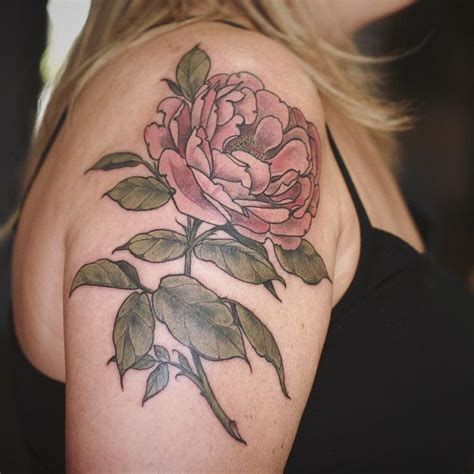 wonderland tattoo portland 216 best images about ideas on