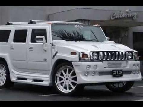 hummer jeep 2015 mobil hummer keren 2014 2015