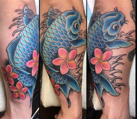 koi fish lotus flower tattoo designs 125 koi fish tattoos with meaning ranked by popularity
