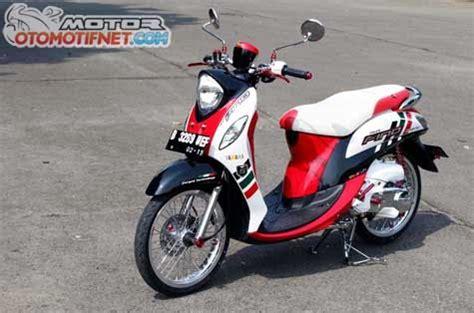 Spd Speedometer Fino Fi 1 modifikasi yamaha mio fino fi barsaxx speed concept