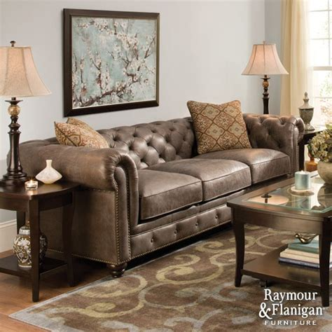 saddler leather sofa luxurious leather saddler sofa decorating tips pinterest