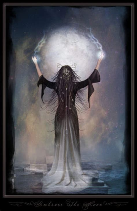 moon circle rediscover intuition wildness and sisterhood books the moon goddess connected to our psychic power