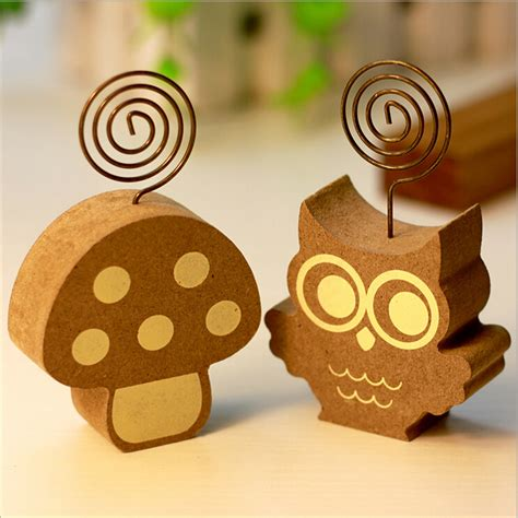 Mini Wooden Clip Memo Foto buy wholesale memo holder clip from china memo