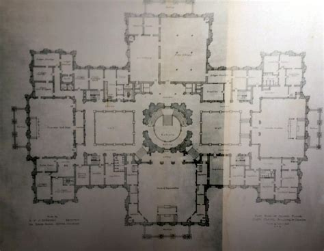 Csu Building Floor Plans by Colorado State Capitol Tour Kephart