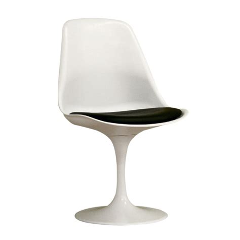 white plastic chairs bulk white plastic chairs wholesale