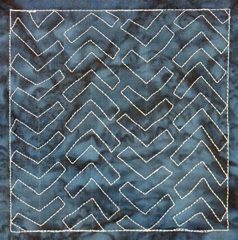 118 best quilting techniques images 118 best images about quilting that quilt on