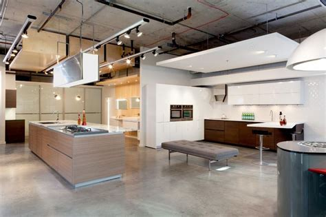Commercial Kitchen Design Consultants 48 Best Commercial Kitchen Design Images On Commercial Kitchen Design Industrial