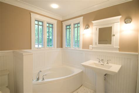 split bathroom design fairfax va custom home builders gallery old dominion