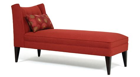chaise vancouver carla chaise sofa so good
