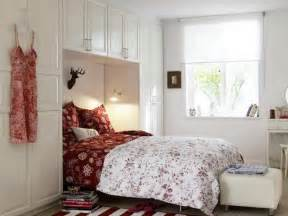 bed ideas for small room 40 small bedroom ideas to make your home look bigger