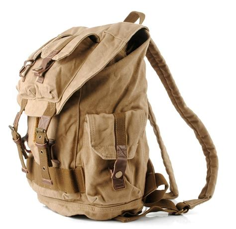 hiking rucksacks chapter twenty seven c stay with me the walking dead