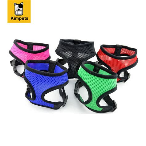 dogs accessories shopping accessories reviews shopping accessories reviews on