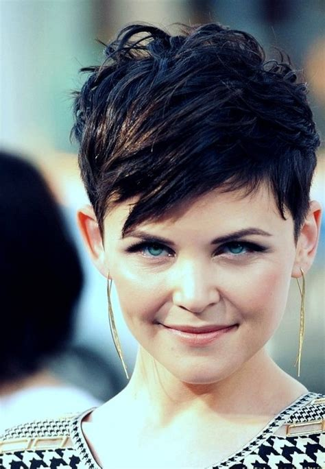 hairstyles short hair trends for girls 2014 2015 15 very short haircuts for 2018 really cute short hair