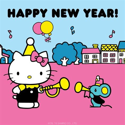hello new year wallpaper 17 best ideas about hello pictures on