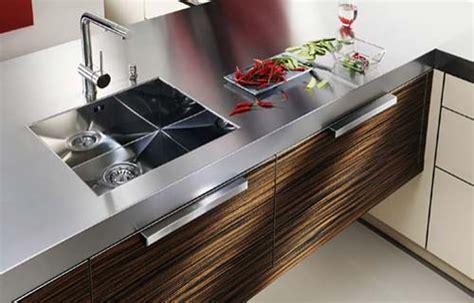 cucine acciaio e legno cucine moderne acciaio e legno abiti da cerimonia 2018