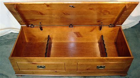 Gun Cabinet Home Nations Largest Exclusive Manufacturer