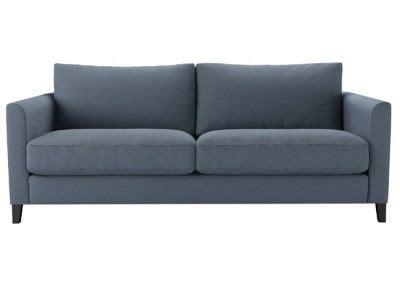 sofa dan harganya 2016 june
