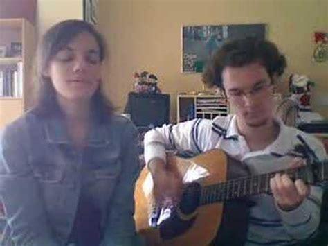 norah jones sunrise chords sunrise norah jones cover youtube